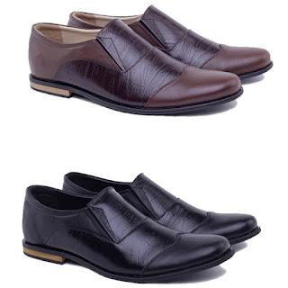 sepatu pantofel pria lancip,model sepatu aladin kulit asli,gambar sepatu kerja model aladin,sepatu kerja kickers kulit asli,grosir sepatu kerja pria murah,grosir sepatu kerja murah online,trend sepatu pantofel pria keren