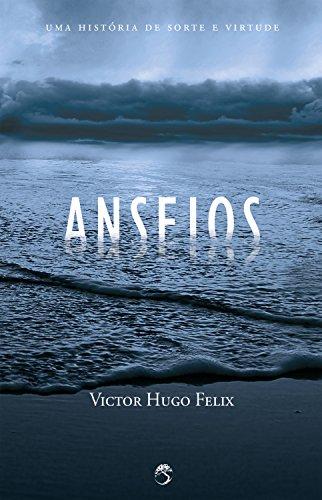 Anseios - Victor Hugo Felix
