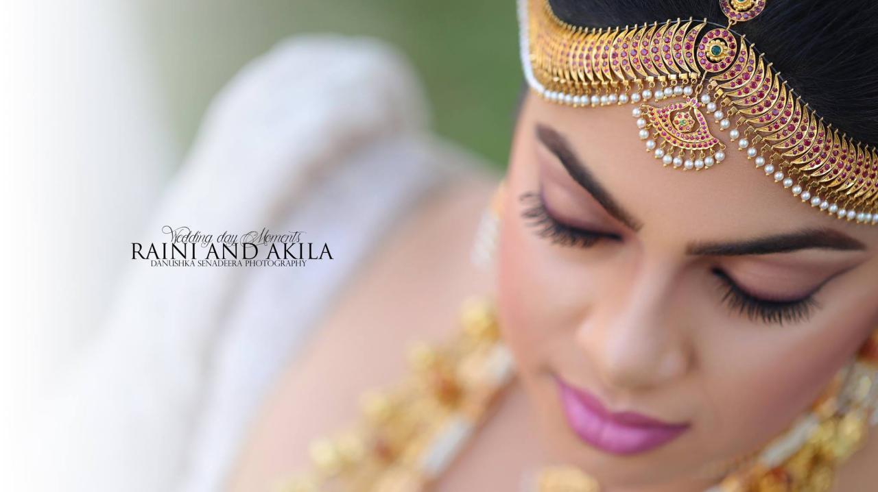 raini charuka goonathilaka wedding kandyan day rookantha