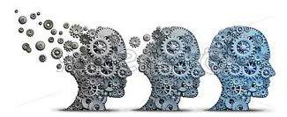 Demencia-Alzheimer