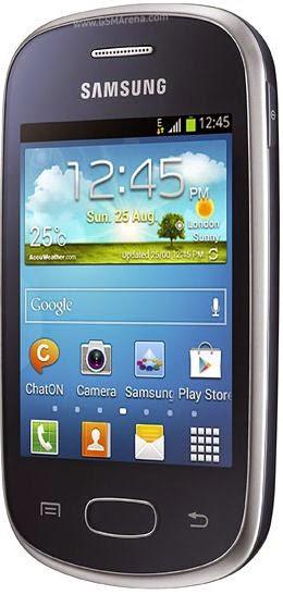 harga Samsung Galaxy Star, Samsung Galaxy Star, spesifikasi Samsung Galaxy Star, Harga Hp Samsung Galaxy, hp samsung bisa BBM, hp samsung android murah bisa BBM, galaxy star s5282,