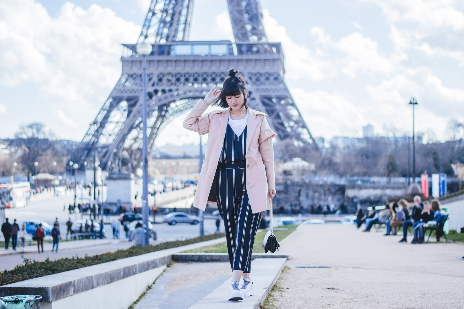 meetmeinparee-paris-style-look-mode-fashion-streetstyle-look-fashion-mellowyellow