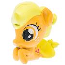 My Little Pony Series 8 Fashems Applejack Figure Figure