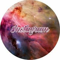 https://www.instagram.com/lindaxhella/