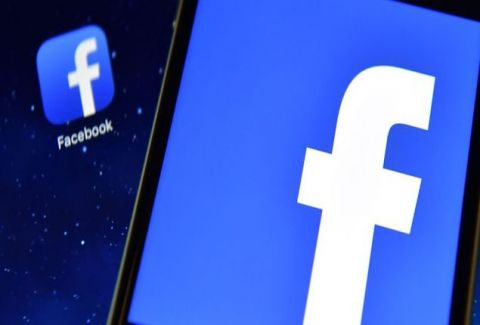"""Η μεγάλη αλλαγή στο Facebook για να """"σβήσει"""" όλα τα υπόλοιπα μέσα κοινωνικής δικτύωσης!"""