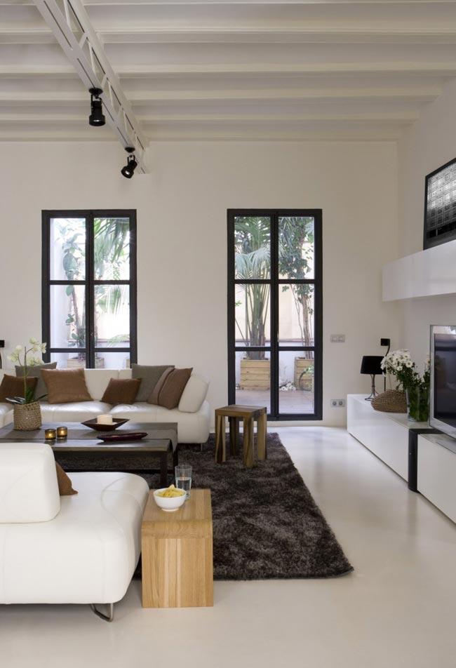 Design classic interior 2012 ideas para decorar con xito for Ideas para decorar tu apartamento