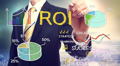只挑高獲益的投資方式,希望快速倍增財富。