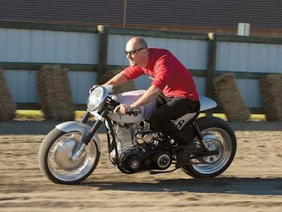 Harley Davidson Hip Flask Uk