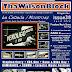 ThaWilsonBlock Magazine Issue38 featuring La Cañada & Montrose