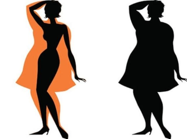 أفضل حبوب انقاص الوزن بدون اضرار