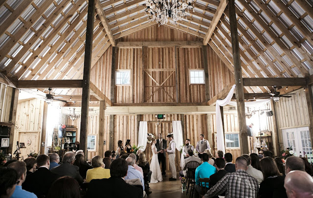 Cheap Wedding Venues In Richmond Va Fairview Farms