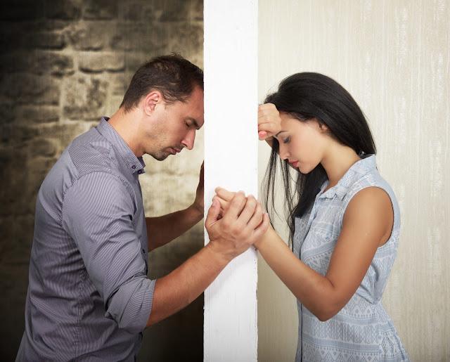 Bersikap saling terbuka dan hindarkan asumsi buruk