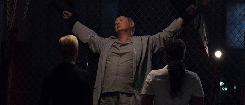 blacklist-season-7-trailer-promos-clips-featurettes-images-and-poster