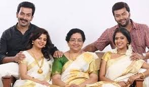 Prithviraj Sukumaran, Biography, Profile, Age, Biodata, Family , Wife, Son, Daughter, Father, Mother, Children, Marriage Photos.