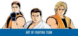 http://kofuniverse.blogspot.mx/2010/07/art-of-fighting-team-kof-94.html