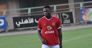 ملخص مباراة القمة الأهلي VS الزمالك 2 / 0 الدوري المصري 2015 / 2016