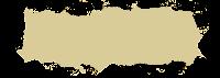 Base retângulo deformado- criação Blog PNG-Free