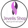 Jevelis Shop