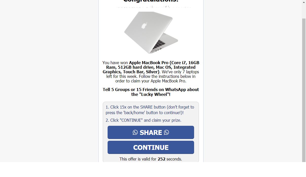 Download whatsapp macbook pro   Peatix