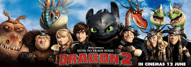 How To Train Your Dragon 2010 Hindi Dual Downloadhub