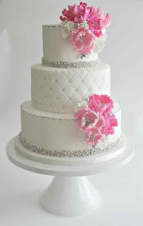 Wedding shower cake, Wedding Cake, Wedding Cake Designs, Wedding Cake Designs Pic, Wedding Cake Designs Cake, Wedding Cake Gift, Wedding Cake messages,
