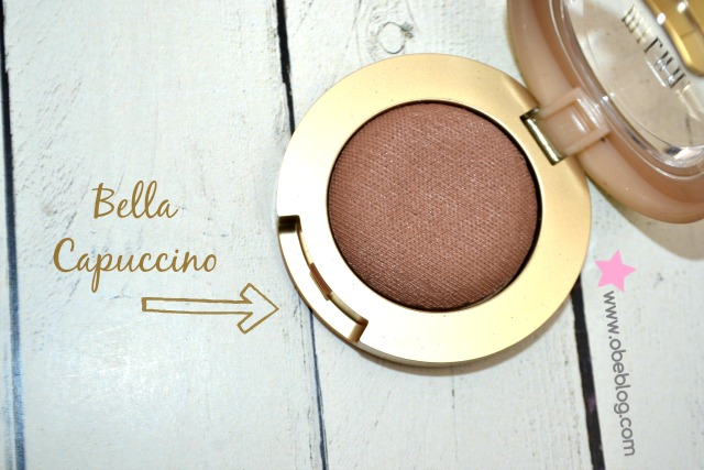 Milani_Bella_Ojos_Gel_Powder_Eyeshadow_Bella_Capuccino_01