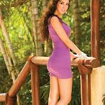 Fatima Torre - Galeria 1 Foto 8