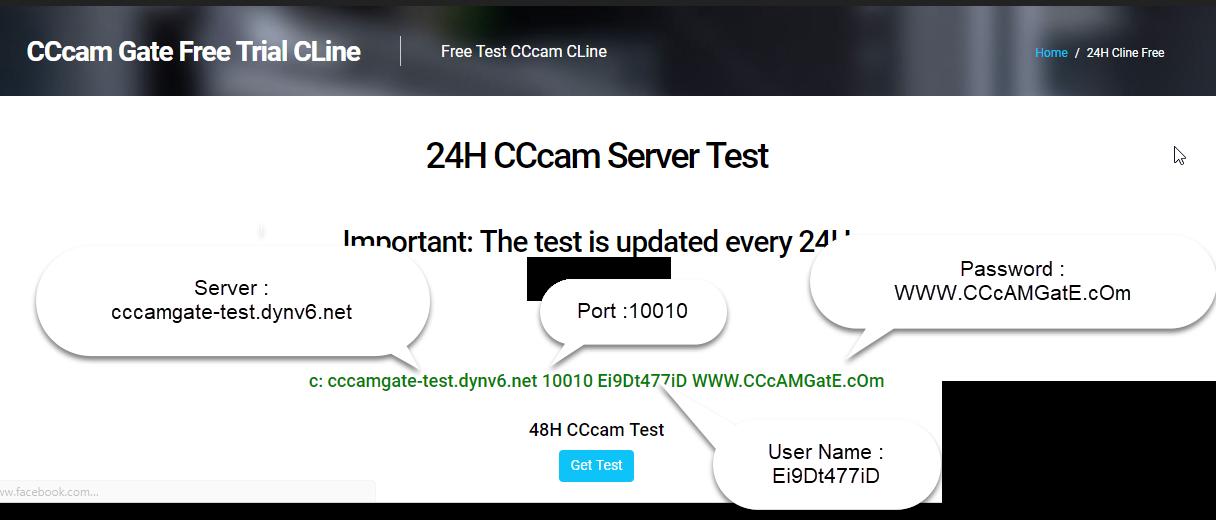 Best CCCAM Server for CLANE - TECH SHAKYA