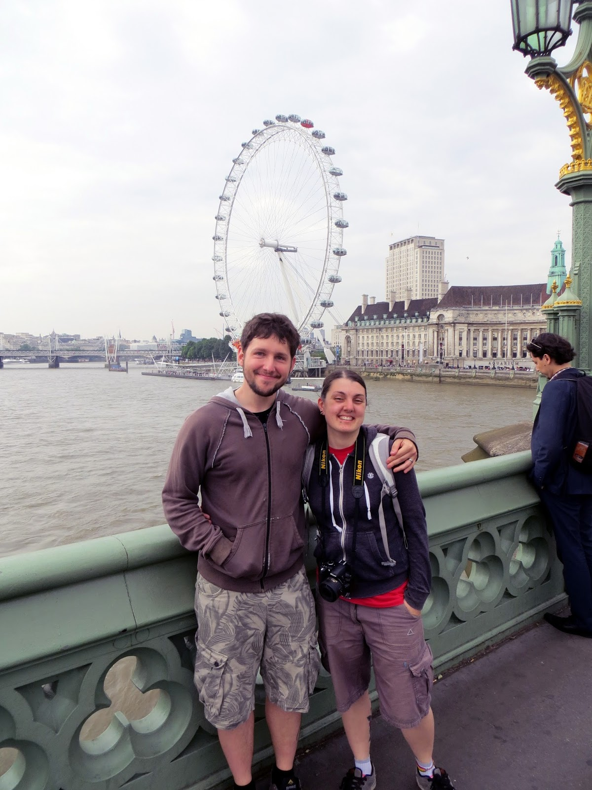 Visiting London on a budget, how to make the most out of the UK capital, Transport in London, using the tube in London, is it cheap to use the tube in London, cheap transport in London, Madame Tussauds, London Eye, London eye tickets, Houses of Parliament, Big Ben, Elizabeth tower, Westminster Abbey, St James Park, Buckingham Palace, The Mall, cheap London, backpacking London, off the beaten track London, alternative London, Piccadilly Circus, Leicester Square, Camden Town, markets in London, St Paul's Cathedral, Millennium Bridge, Tower Bridge, The Monument, cheap views over London, best view of London, V&A, Natural History, Science Museum, British Museum, The National Gallery, Tate Modern, Imperial War Museum, Greenwich, London on a budget, Cutty Sark, v & a, british museum, natural history museum, science museum, imperial war, national gallery, tate modern, The monument, great fire of london, views of london, Camden town, Camden lock, st paul's cathedral, millennium bridge, Piccadilly circus, Leicester square, tooting bex, london eye, houses of parliament, big ben, Westminster abbey, London, budget, free, tips, travel tips, travel advice, tower bridge, tower of london, the shard, visit england, uk, london, greenwich, cutty sark, the tube, train tickets, london underground, accommodation, Buckingham Palace, the mall, st james park, royal family, hyde park, marble arch, oxford street,