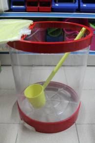 Tips Mulakan Bisnes Air Balang di Bulan Puasa