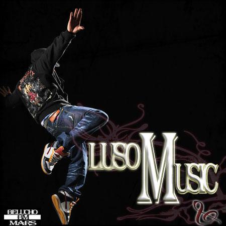 Download lucassio