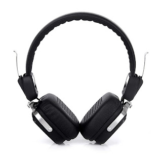 Best headphones under 2000 rs