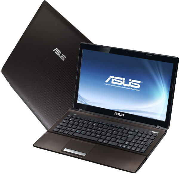 ASUS X54H NOTEBOOK TURBO BOOST MONITOR TELECHARGER PILOTE