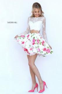 rochiile-care-vestesc-primavara-7