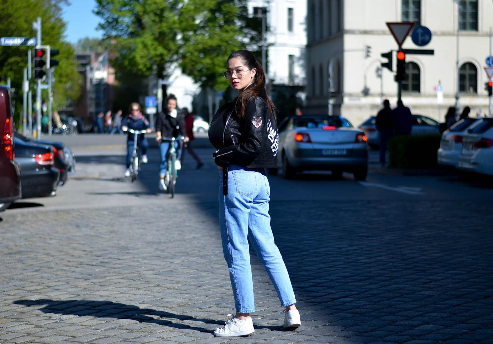Selin Mina - Modeblog aus München / Fashionblog from Munich ...