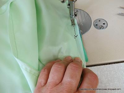 coser-forro-a-cremallera