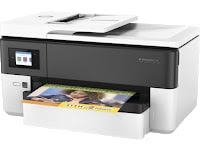HP OfficeJet Pro 7720 Baixar Driver Windows, Mac, Linux