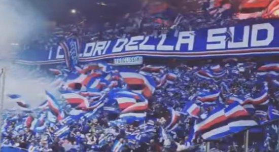 L'anno a intermittenza della Sampdoria. A cura di Angelo Giordano