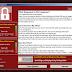 WannaCry Ransomware That's Hitting World Right Now Uses NSA Windows Exploit