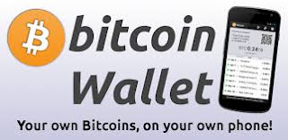Tus bitcoins en tu móvil, en tu mano