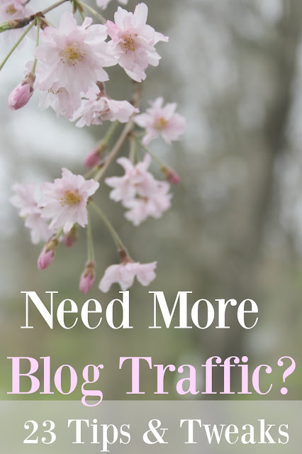 http://www.hellolovelystudio.com/2017/05/smart-tips-to-drive-traffic-to-your.html