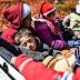 Οι Κούρδοι πολεμούν με hashtag την Τουρκια και ενημερώνουν τον κόσμο
