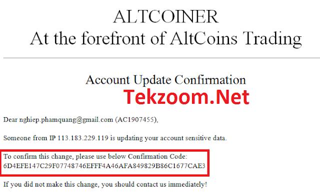 http://altcoiner.net/?ref=AC1907455