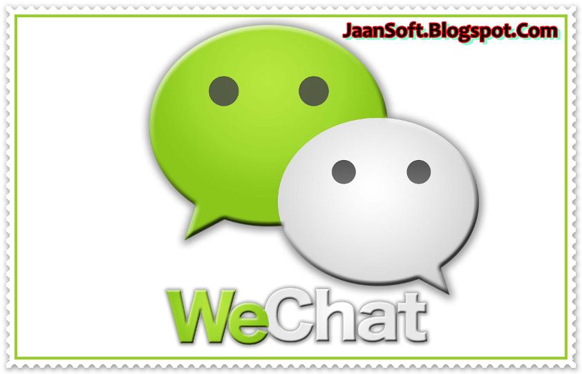 Download ccleaner apk terbaru whatsapp gb delta alpha