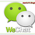 WeChat 6.0.0.68 Android