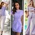 Conheça as tendências de moda e looks exclusivos que vão bombar em 2019