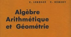 online Groupes de Galois arithmétiques et différentiels 2006