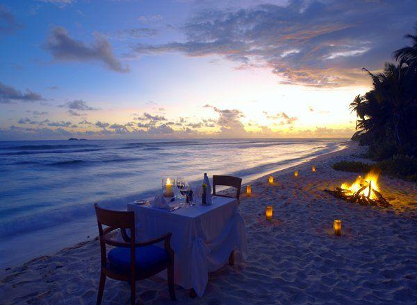 страницу пользователя, романтика ужин любовь море погоды Абрау-Дюрсо:
