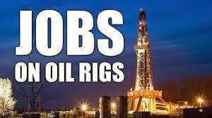 Drilling crew jobs in NDC ~ Jobs For All