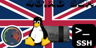 SSH United Kingdom gratis MEI 2017, Cara membuat akun ssh 1 bulan mei